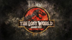 "Billede fra filmen ""The Lost World: Jurassic Park"""
