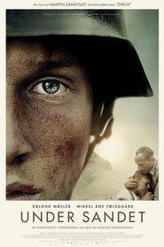 """Plakat for filmen """""""""""