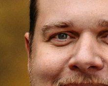 Jesper Bjørn Schlæger - profile picture