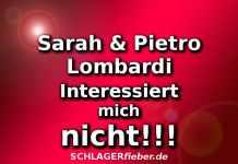 sarah-und-pietro-lombardi-interessiert-mich-nicht
