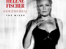 helene fischer herzbeben the mixes