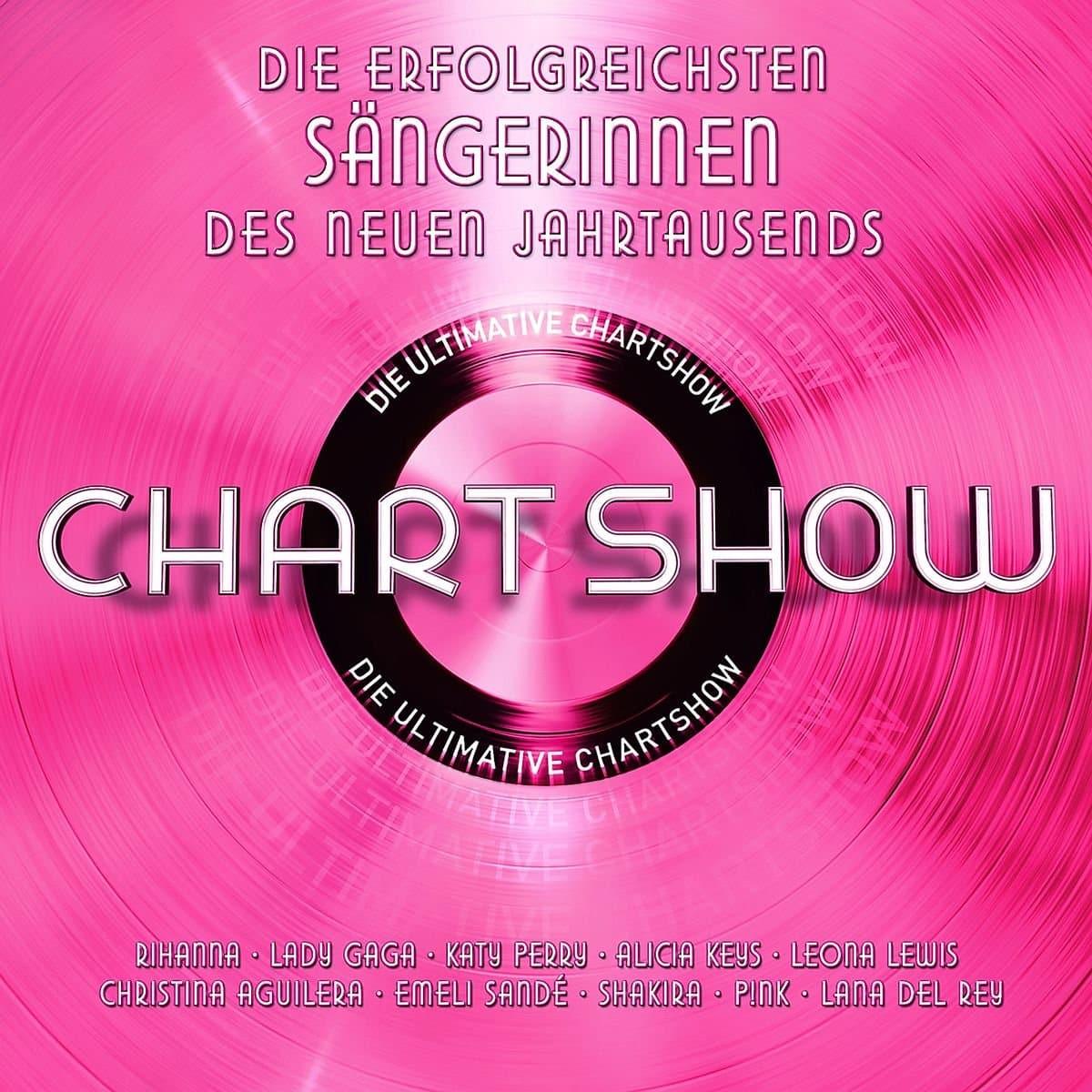 Die-ultimative-Chartshow-Die-erfolgreichsten-Alben-am-08-01-bei-RTL