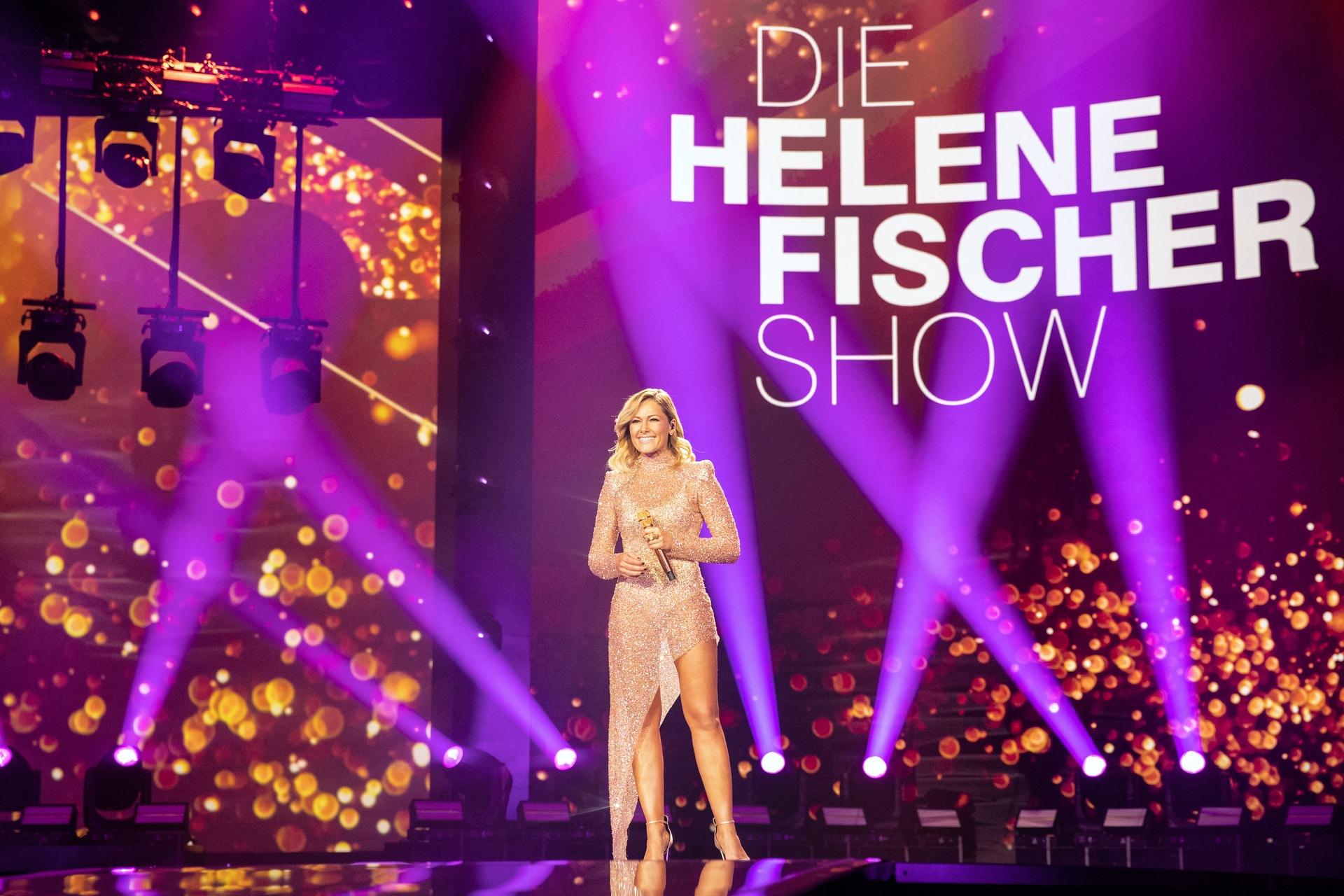 Nachricht-von-Helene-Fischer-sorgt-f-r-Vorfreude-auf-ihre-Weihnachtsshow