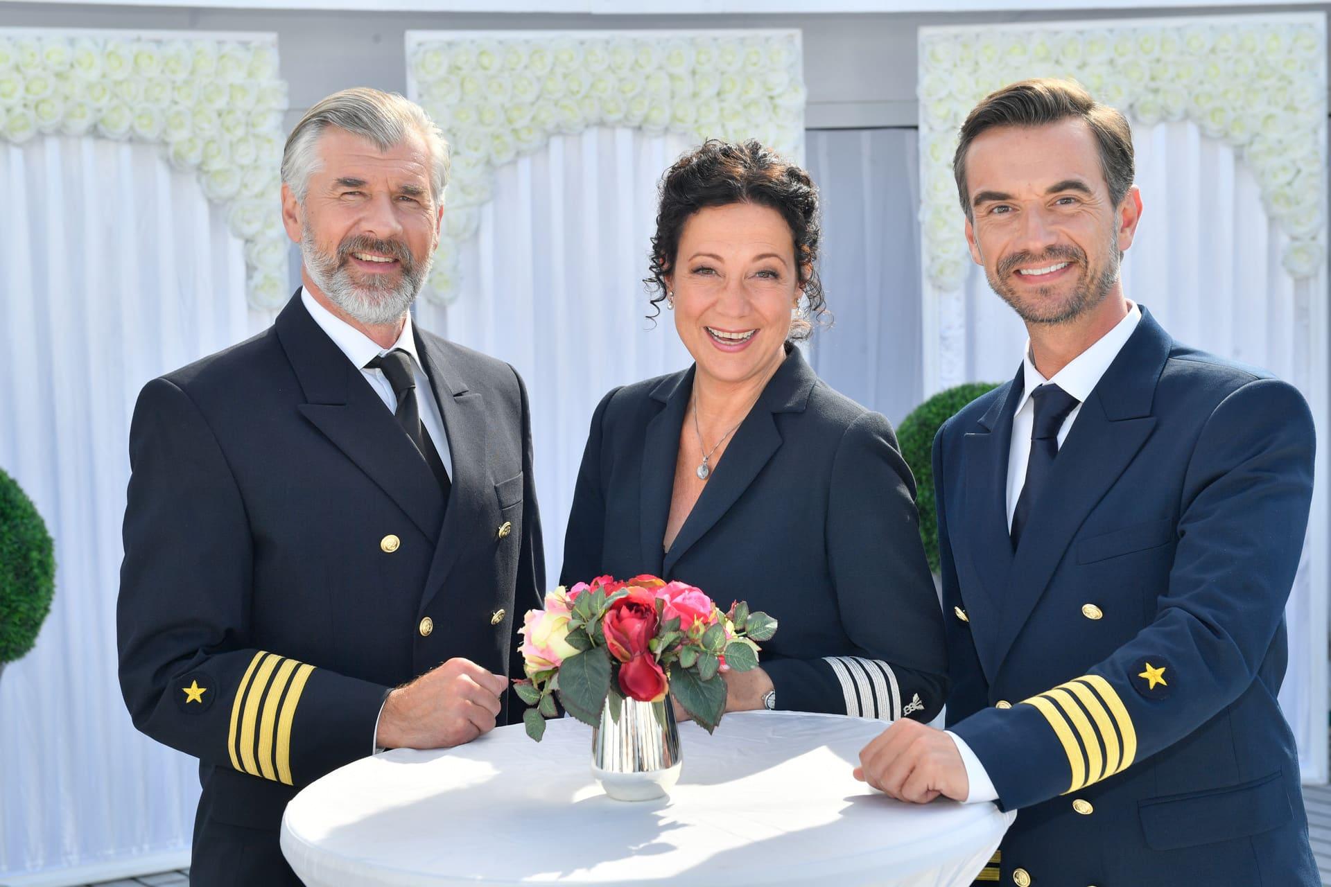 Kreuzfahrt-ins-Gl-ck-Hochzeitsreise-an-die-Ostsee-am-26-12-im-ZDF-