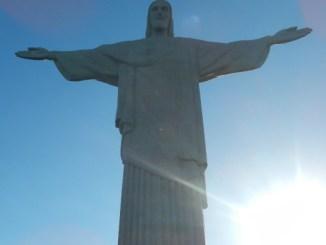 WM Song 2014 für Brasilien