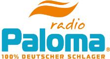 Schlagerradio Radio Paloma