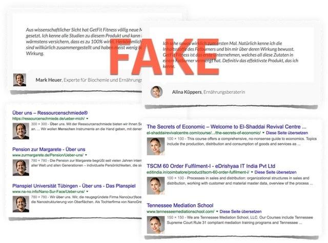 Aufgedeckt Fatburner Komplex Erfahrungen Test Nur Fake
