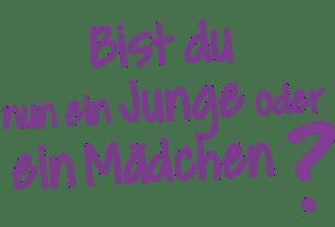 deinantwortzaehlt-frage-04