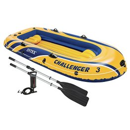 Intex Challenger