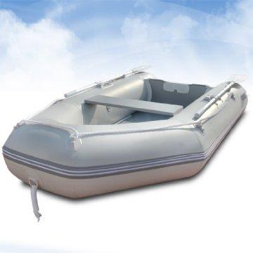 schlauchboot jago