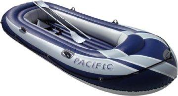 Simex Pacific 300 - 1
