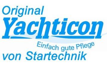 Yachticon Schlauchboot Pflege - 2