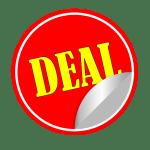 schlauchboot-gebraucht-kaufen-2