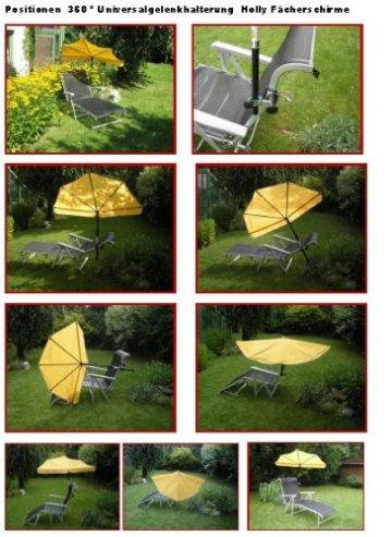 ALU-Doppelpaddel für Kanu und Kajak Sevylor - HOLLY PRODUKTE STABIELO ® - INNOVATIONEN MADE IN GERMANY - holly-sunshade ® -