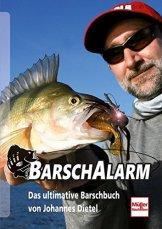 Barsch-Alarm: Das ultimative Barschbuch -