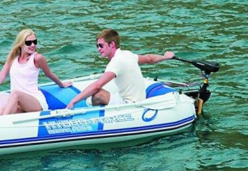 Bestway MotorenHalterung Hydro-Force -
