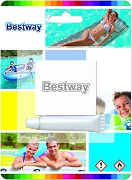 Bestway ReparaturSet -