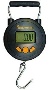 Browning Fischwaage Digitale Matchwaage, , 9890013 -