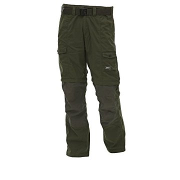 Dam Hydroforce G2 Combat Trouser XXL -