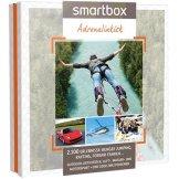 Smartbox® Erlebnisgeschenkbox Adrenalinkick -
