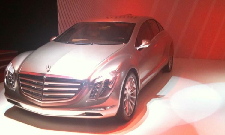 Deutsche Premium Fahrzeuge