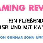 Streaming Revolution Titel quer