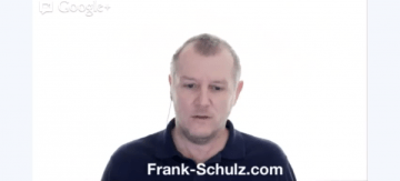 Frank Schulz frank-schulz.com