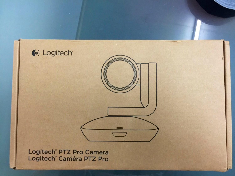 Logitech PTZ 18.jpg
