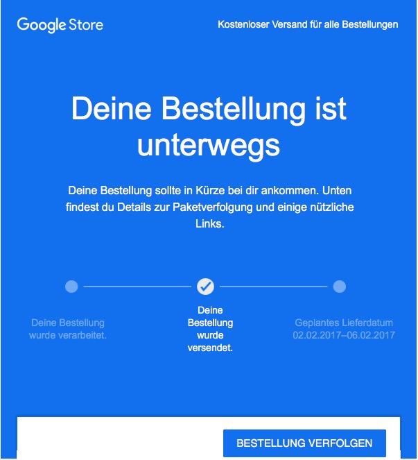 google-store-verfolgung-ohne-nummer-geht-nicht