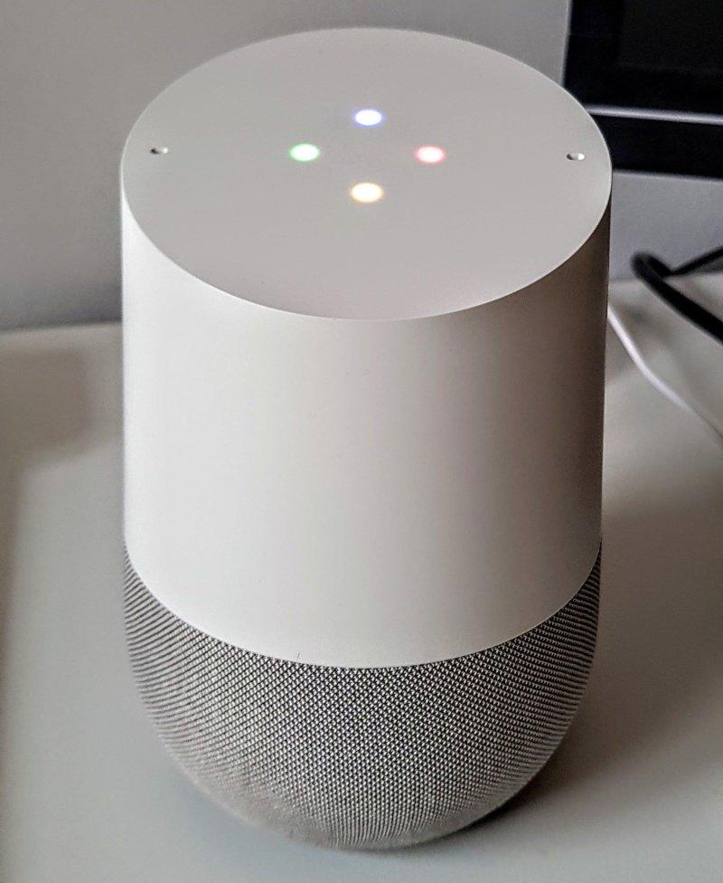 Google-Home-Respnding.jpg