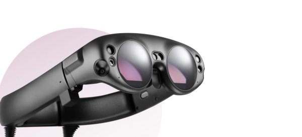 Magic-Leap-one-Augmented-Reality-Brille-screenshot