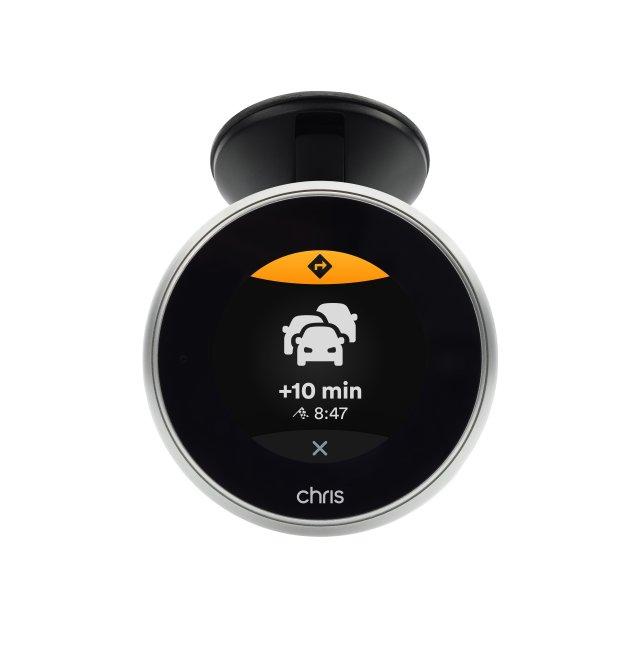 Chris-Still-Front-View-GUI-Traffic Alert-300dpi-Highres.jpg