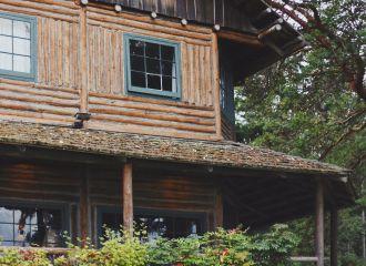 Locating Properties in Probate