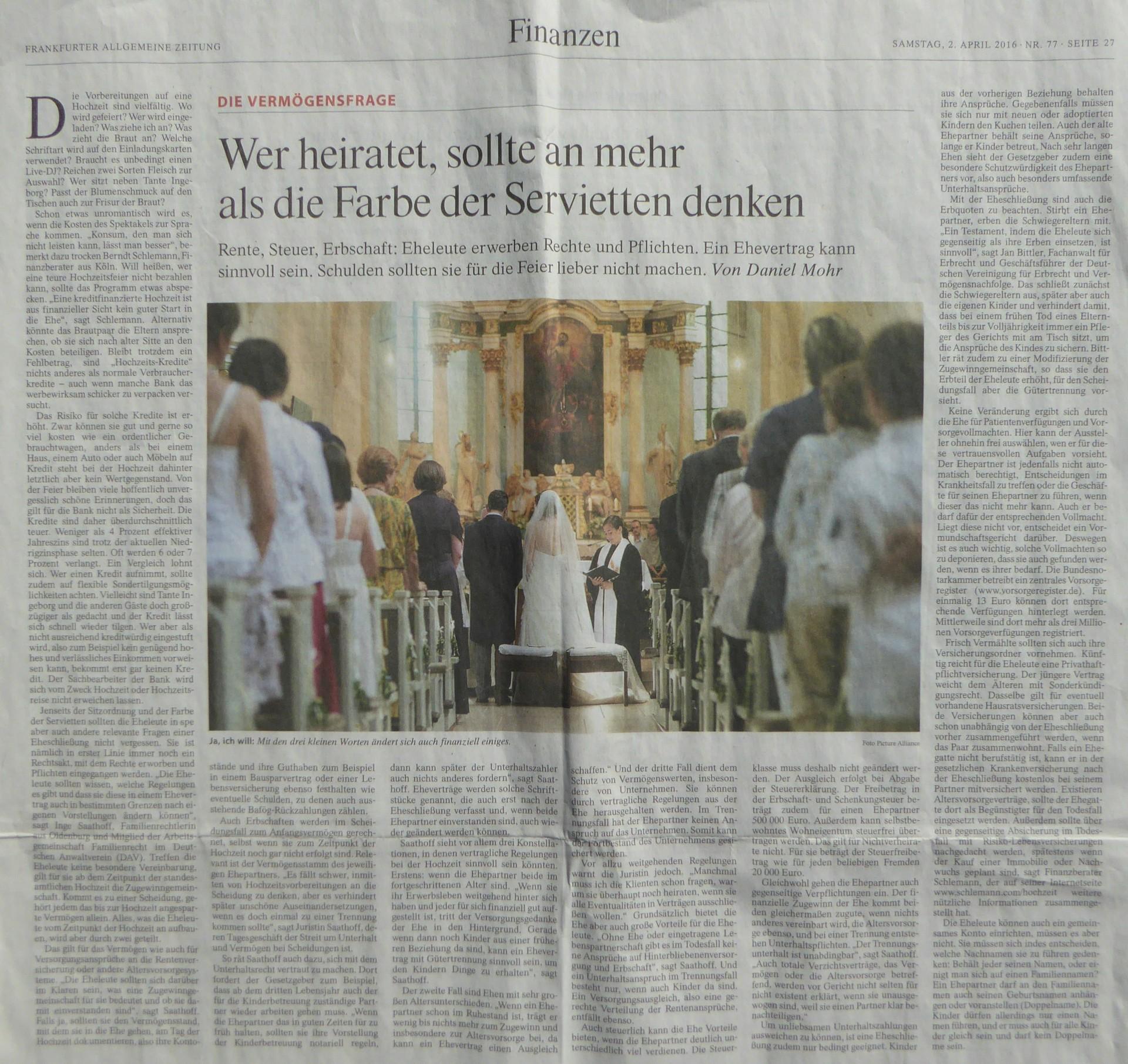 Die Adresse Bleibt Spruche Hochzeit Hochzeitsspruche Heiraten