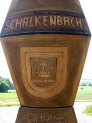 Vinxtbachtaler (9)