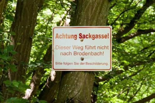 Bergschluchtenpfad Ehrenburg (6)