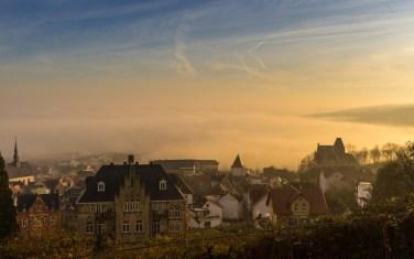 Oppenheim