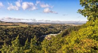 vulkan-panoramaweg-burgbrohl-6