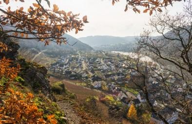 traumpfad-bleidenberger-ausblicke-16