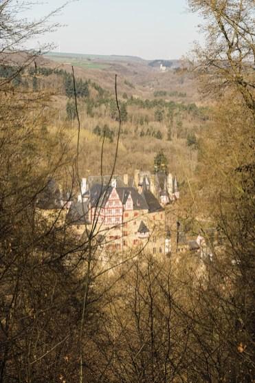 Burg Eltz (3)