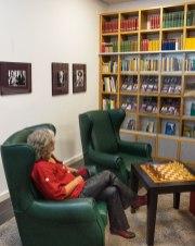 Karl-May-Bibliothek