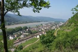 Leutesdorf (3)