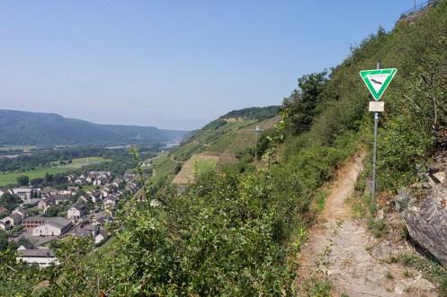 Leutesdorf (5)