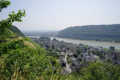 Leutesdorf und Rheinsteig (23)