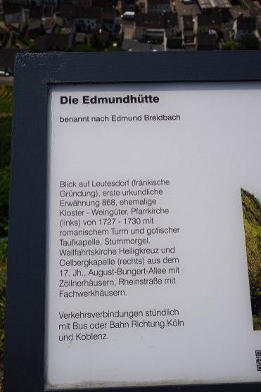 Leutesdorf und Rheinsteig (27)