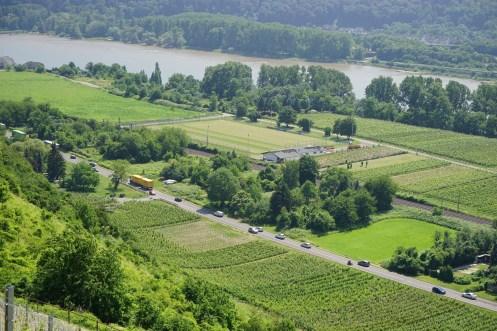 Leutesdorf und Rheinsteig (36)