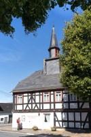 Heimatmuseum Aal Schul Weißenberg