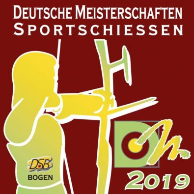 2019 DM im Freien Berlin