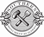 Southern Monument Builders