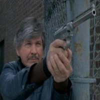 DEATH WISH 3: The Third Time's The Craziest
